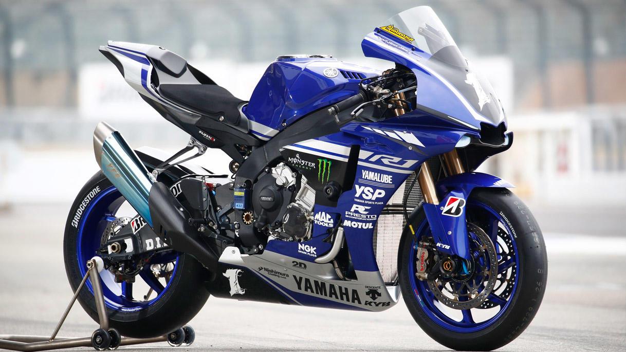 出典:https://race.yamaha-motor.co.jp/jsb1000/