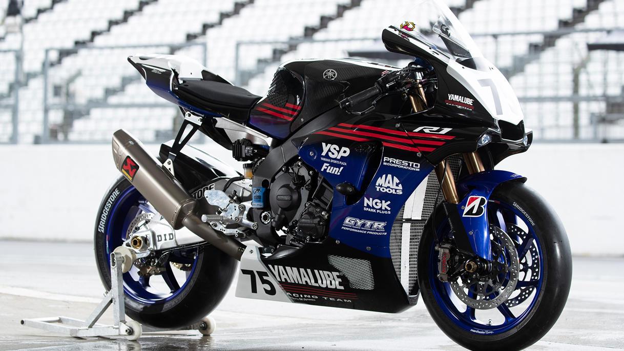 全日本ロードレース選手権 バイク レース Motogp モトgp ヤマハ
