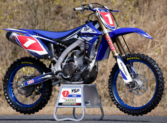 2010 4 for Yamaha motor company profile