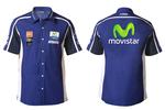 先行告知! ファンブースで欧州MotoGPグッズの販売決定!