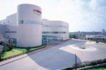 ヤマハコミュニケーションプラザで日本GPライブ観戦会を開催