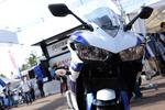 日本GP特別カラー!