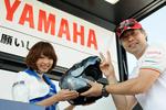 プレミアムクラスヘルメット「RPHA MAX EVO」を狙え!