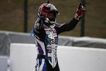 モータースポーツジャーナリストが語る「3連覇の価値と期待」