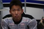 YAMAHA YSP Racing Team:予選終了後コメント