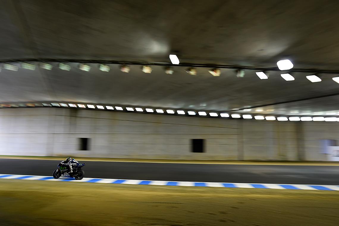 日本GP:クオリファイ・フォトギャラリー