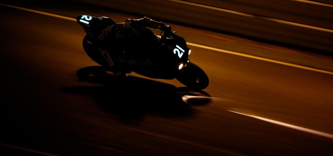 Yamaha Factory Racing Shines in Suzuka Qualifying