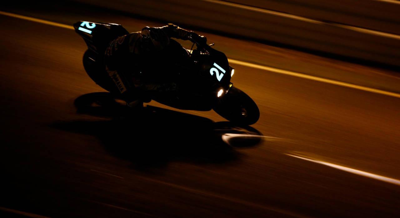 鈴鹿8耐 公式予選YAMAHA FACTORY RACING TEAMがTOP10トライアルに進出!