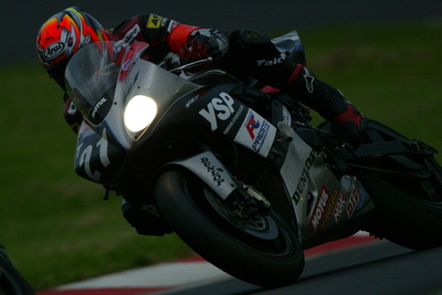 R1 History: Episode 1 - 2003 YZF-R1 Takes the Suzuka 8 Hours JSB1000 Class Win