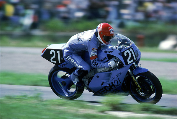 6 in addition Fzr86gauloises as well 3484 additionally 130332609579 together with Fzr86gauloises. on yamaha fzr750