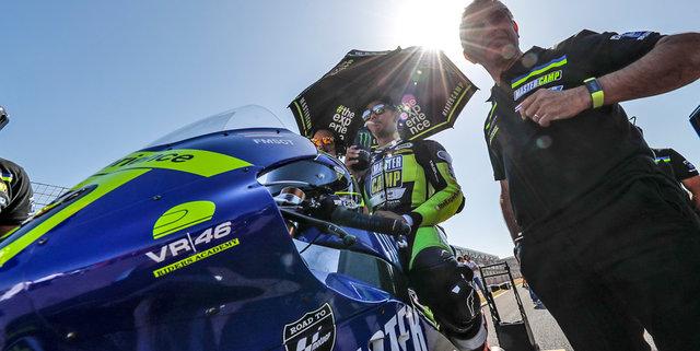 2019 CEV Moto2 European Championship Jerez